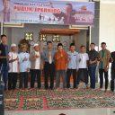 Cara Sukses Menghidupkan Remaja Masjid