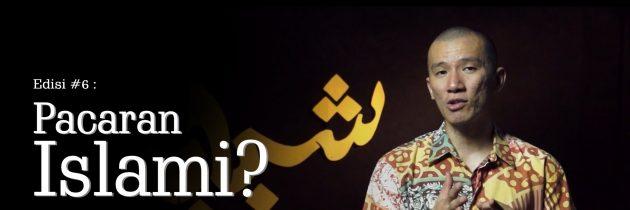 """Video Yuk Ngaji Pergaulan Islam Episode """"Pacaran Islami"""""""